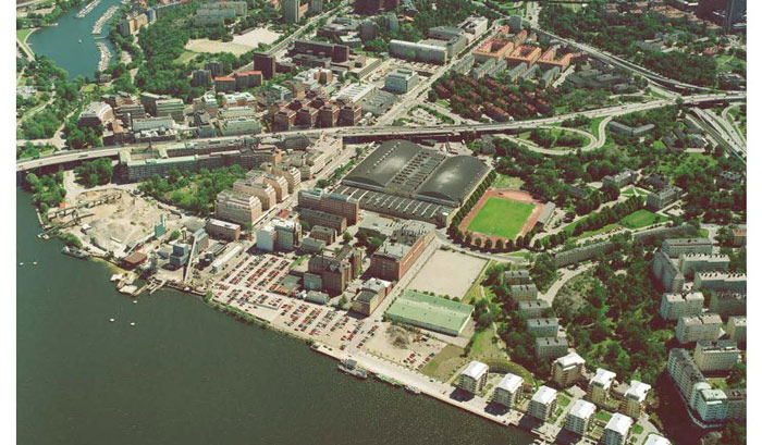 Aerial-Program_Vastra-Kungsholmen-courtesy-stockholms-stad