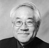 Kenichi Nakano