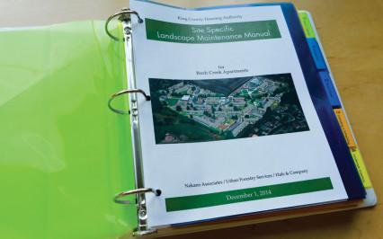 Nakano Associates Maintenance Manuals