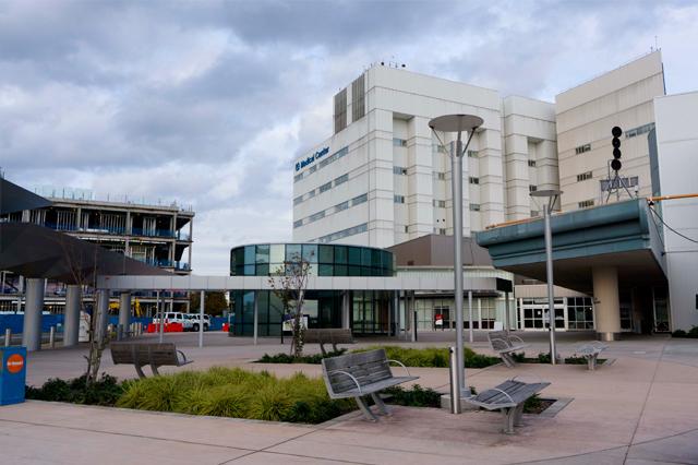 nakano-associates-va-hospital-2