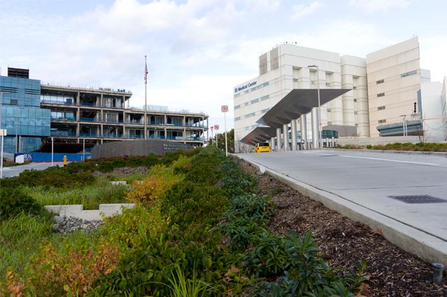 nakano-associates-va-hospital-6