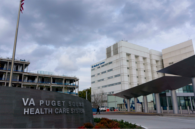 nakano-associates-va-hospital